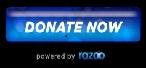donate now 3
